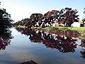 Reflexo na agua - panoramio.jpg