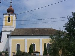 Református templom (7420. számú műemlék).jpg