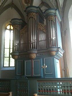 Reformierte Kirche Luzein 6.jpg