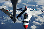Refueling Thunderbirds over majestic Glacier 140901-F-ES117-029.jpg