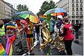 Regenbogenparade 2015 Wien 0021 (18804791650).jpg