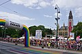 Regenbogenparade 2019 (DSC00068).jpg