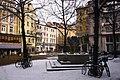 Regensburg, Germany - panoramio - Michal Gorski (1).jpg