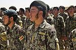 Regional Corps Battle School opening 130926-M-ZE445-098.jpg