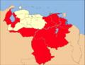 Regiones Indígenas de Venezuela.png