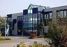 Reichelt Elektronik Wikipedia