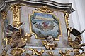 Reichenkirchen St. Michael Kanzel 041.jpg