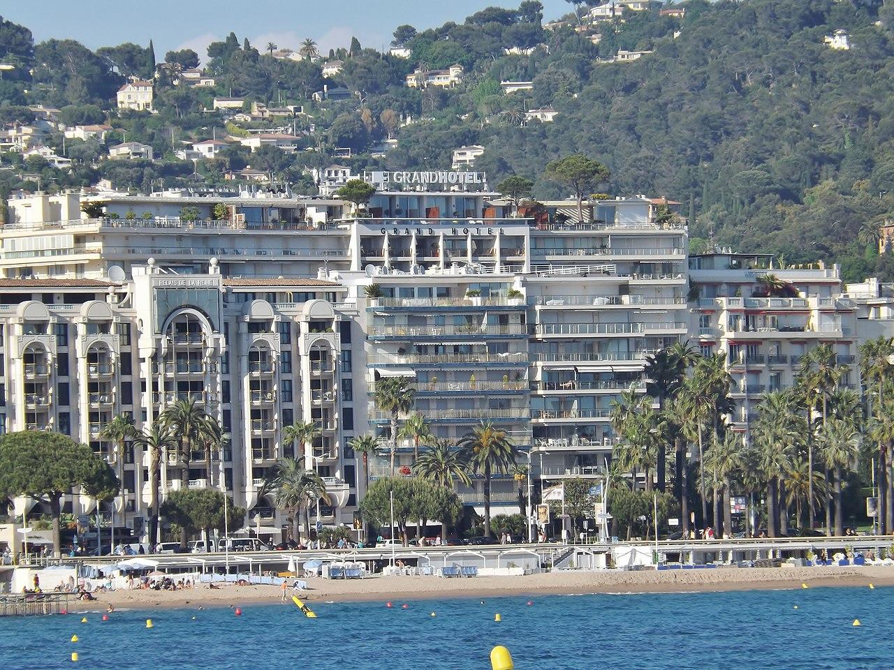 Hotel Relais Et Spa Roiby
