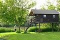 Relax vila morava - panoramio.jpg