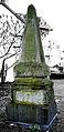Remagen-Gedenkstein-.jpg