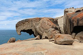 Remarkable Rocks 02.jpg