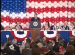 File:Remarks at a Campaign Fundraising Luncheon for Senator Pete Wilson in Irvine, California.webm