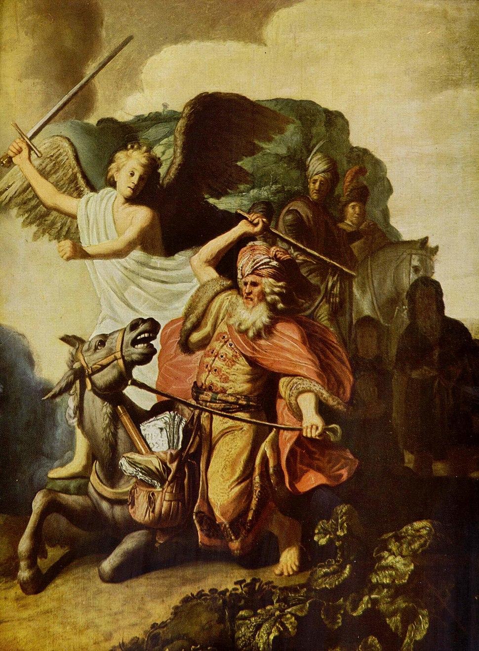 Rembrandt Harmensz. van Rijn 122