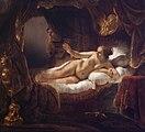 Rembrandt van Rijn - Danaë 1636-1643.jpg