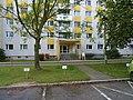 Remscheider Straße Pirna (44539823331).jpg