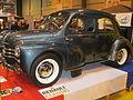 Renault 4CV (8206998294).jpg