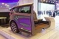 Renault Espace écorché - Mondial de l'Automobile de Paris 2014 - 001.jpg