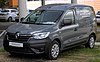 Renault Kangoo III Express IMG 4219.jpg