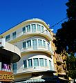 Renovated building Ledra Street Nicosia Republic of Cyprus.jpg