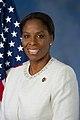 Rep. Stacey Plaskett (D-VI) 0.jpg