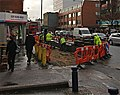 Repairing the Pavement - geograph.org.uk - 655646.jpg