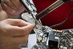 Reparatur DJI Phantom III Advanced -6979.jpg