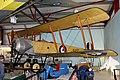 Replica Avro 504J C4451 (BAPC210) (6810777322).jpg