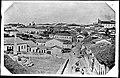 Reprodução de Fotografia - Cidade de São Paulo (Vista Tirada do Paredão do Piques - 1862) - 01, Acervo do Museu Paulista da USP.jpg
