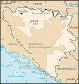 Republika srpska.png