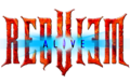 Requiem Alive RUS logo.png