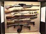 Reserve office school equipment post WW2 RUK-museo 1.JPG