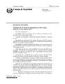 Resolución 1554 del Consejo de Seguridad de las Naciones Unidas (2004).pdf