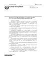 Resolución 1712 del Consejo de Seguridad de las Naciones Unidas (2006).pdf