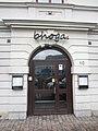 Restaurang Bhoga.jpg