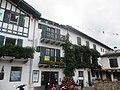 Restaurant Larralde.jpg