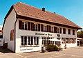 Restaurant Waage (Windisch).jpg