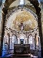 Retable et abside de l'église de Ciel.jpg