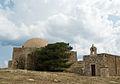 Rethymno Sultan Ibrahim Mosque 53690232.jpg