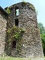 Reuland-Burg Reuland (9).jpg