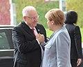 Reuven Rivlin visit to Germany, September 2017 (1140).jpg