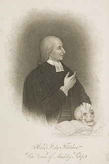 Rev. John Fletcher 1729-1785 Blood.jpg