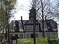Revierhaus Kamsdorf.jpg