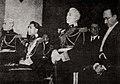 Revolución de 1930 - Sanchez Cerro 01.jpg