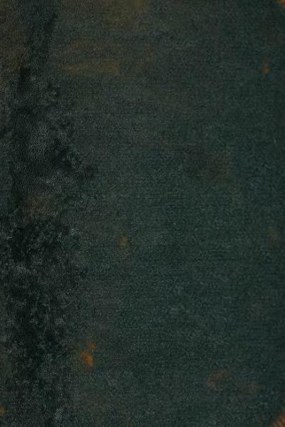 File:Revue des Deux Mondes - 1911 - tome 1.djvu