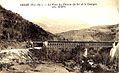 Reynès - Pont du Vila (CP).jpg