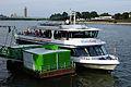 RheinCargo (ship, 2001) 069.JPG