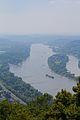 Rhein (9304148154) (2).jpg