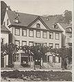 Rheinfels-Apotheke 1925.jpg