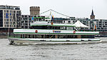 Rheinland (ship, 1980) 016.JPG