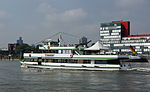 Rheinland (ship, 1980) 020.JPG